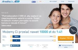 kredito241