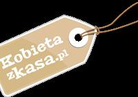 kobietazkasa