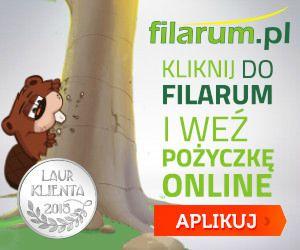 promocjafilarum