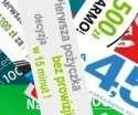 promocje pożyczek gotówkowych sierpień 2014