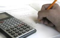 Porównywarka Kredytów Mieszkaniowych - Kalkulator