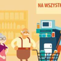 Hapi Pożyczki – Pożyczki na raty online do 10 tys. zł