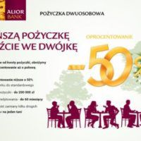 468e7036b08d7 Pożyczka Dwuosobowa Alior Bank